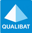 qualibat marseille